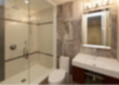 Shower-Refinishing-Services.jpg