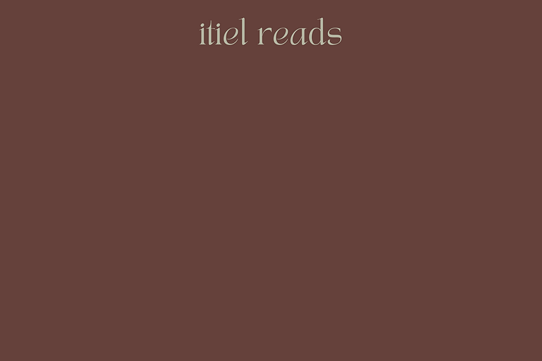 ITIEL READS (6).png