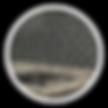 ceramictile150.png