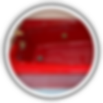 Surface Designers Resurfacing Jacuzzi Tub HotTub
