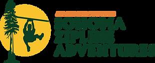 Sonoma Zipline Logo.png