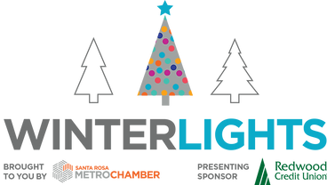 Winter-Lights-with-logo-lockup-2.png