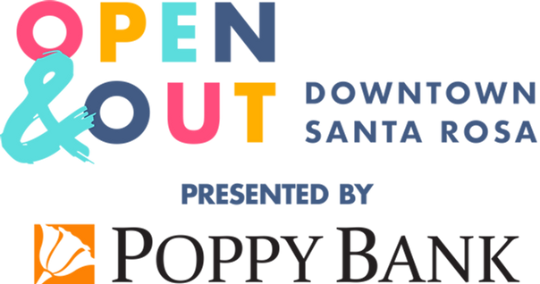 O&O-Poppy-Logo-Lockup.png