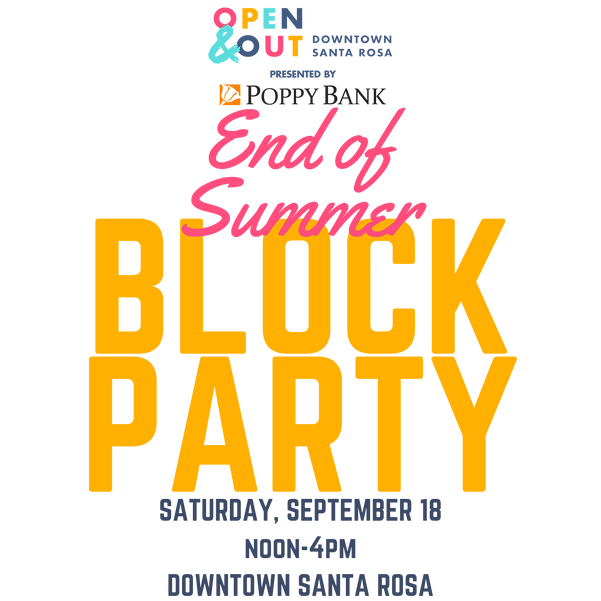 Block Party Logos.png