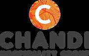 Chandi-Logo-Preferred-Print.png
