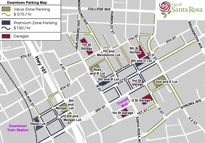 Downtown Parking Map.png