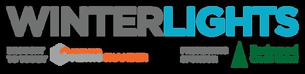 2020_DTTL_logotype_lockup.png