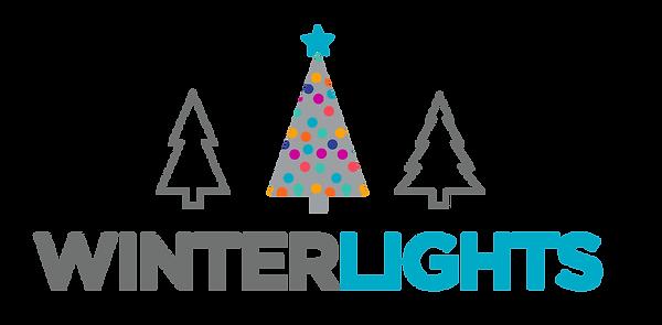 WinterLights_logo_for_light_background_h