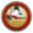 Sonoma-County-Logo-High-Res.png