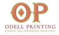 Odell Logo-r14-finalOLwithTagline-01.jpg