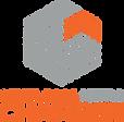 SRMC_Logo_Vertical_Color.png