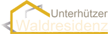 Unterhützer Waldresidenz_Logo.png