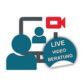 Logo_LIVE Onlineberatung.jpg