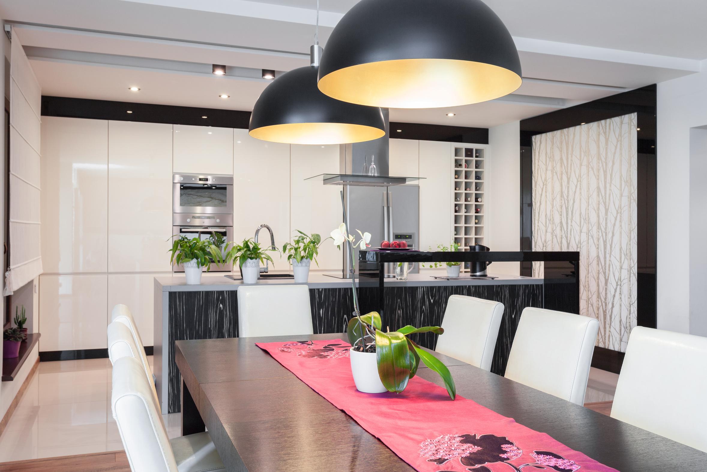 offene Küche (13)