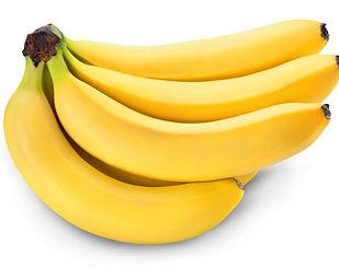 Foto bananen.jpg