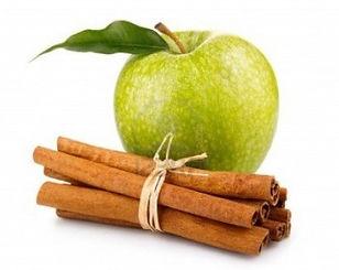 Foto appel kaneel.jpg