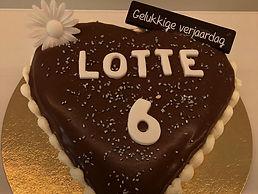 Lotte 6a (2).JPG