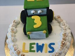 Lewis a (2).JPG