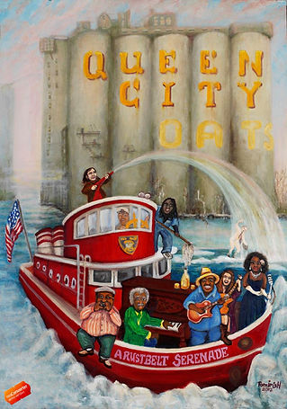 Queen City Music Poster.jpg