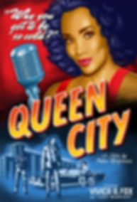 Queen City PosterV3.jpg