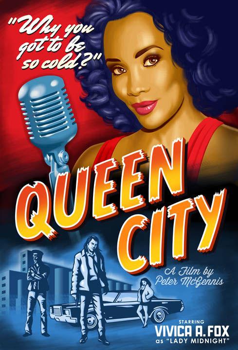 QueenCityPoster.jpg