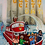 Thumbnail: Queen City  Queen City Limited Edition (Film, Music, CD, Poster)