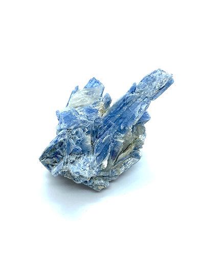 Kyanite Cluster