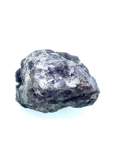 Large Fluorite Chunk