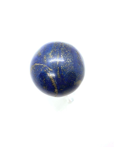 Lapis Lazuli Orb