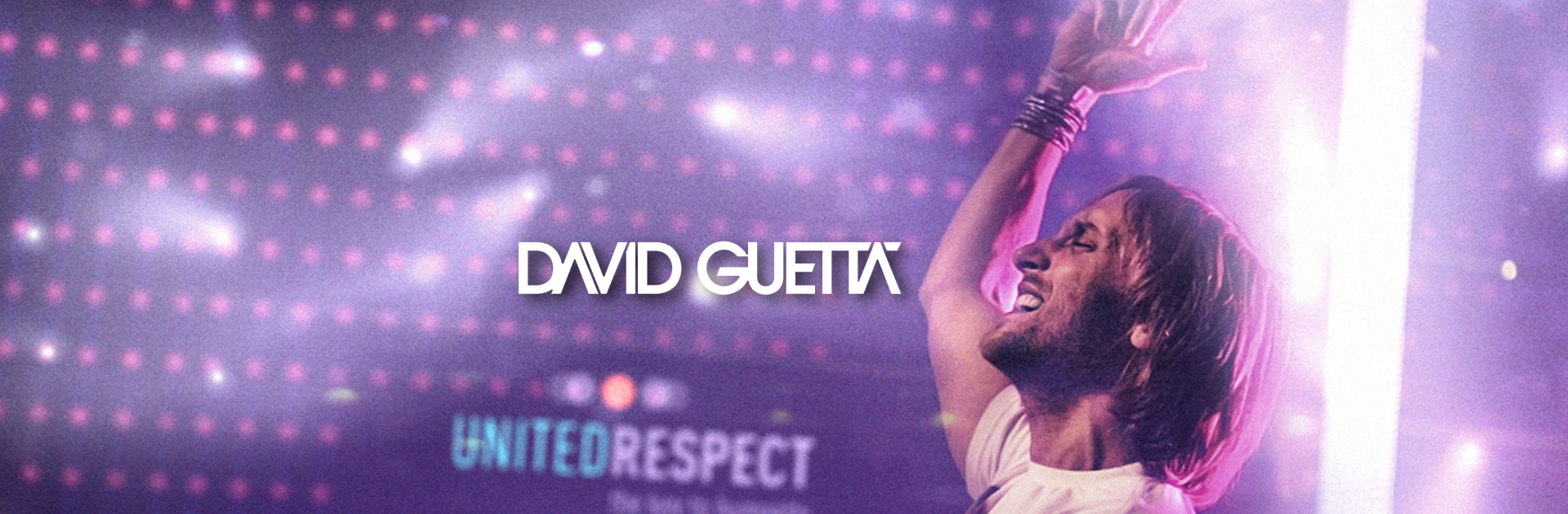 Guetta Kopie.jpg