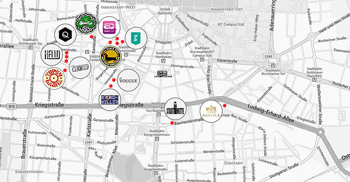 Karte Karlsruhe 05 2019.jpg