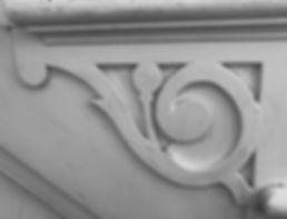HHA Baldwin Buss Merino Stair Scroll 2.j