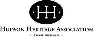hha-logo-with-name-1962.png