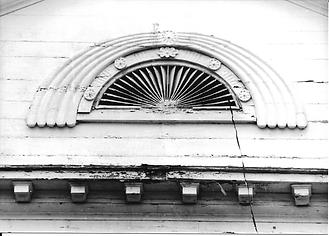 HHA Baldwin Buss Merino Architectural De