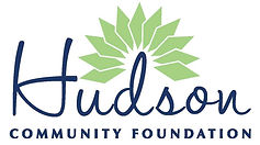 HCF logo small pic (2).jpg