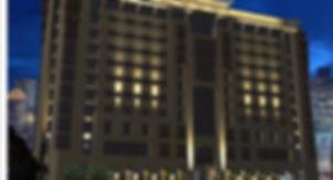 Continent Hotel EuroAsia.jpg