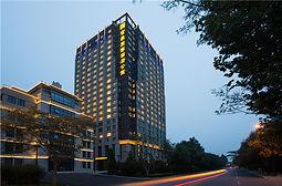 kangbo hotel & Resirdence.jpg
