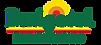 Green_Budgetel_Inn&Suites_logo.png