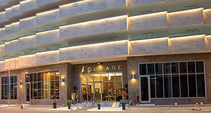 LOUMAGE SUITES ENTRANCE.jpg
