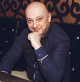 Ethem Zagikyan.jpg