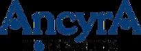 Ancyra Hotels & Inns