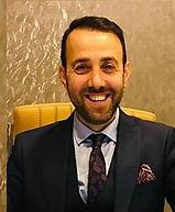 Mehmet Yuce.jpg