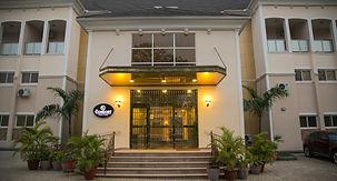 Consort Hotel Abuja.jpg