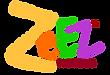ZEEZ-1.png