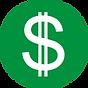 USD-Transparent-Images-PNG.png