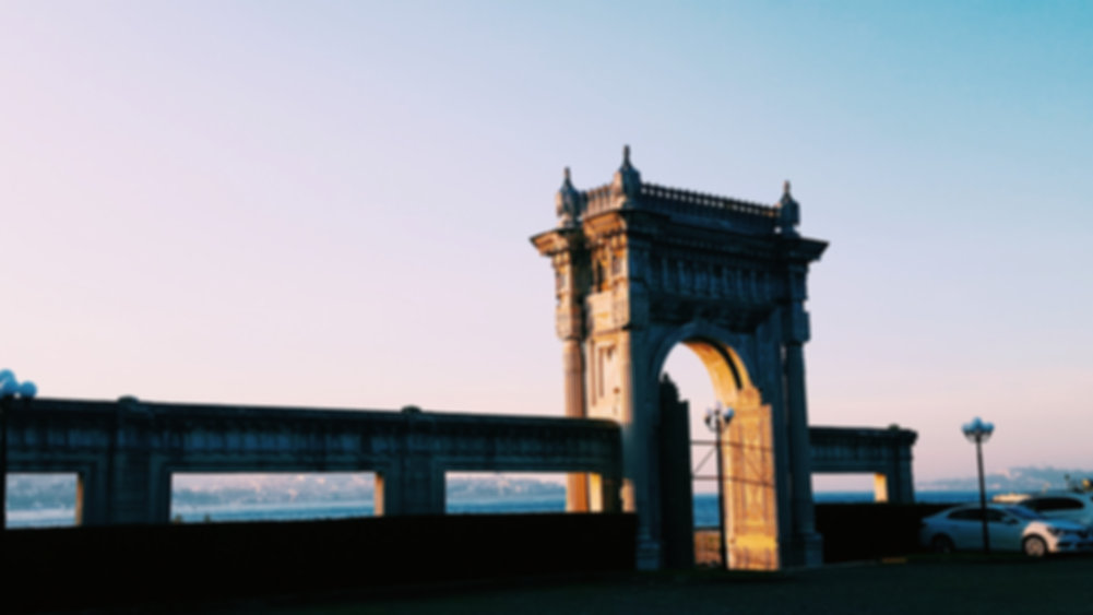 beige-concrete-arch-2822633.jpg