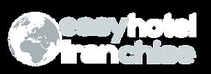 easyhotelfranchise-WHITE.png