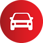 —Pngtree—vector car icon_3991821.png