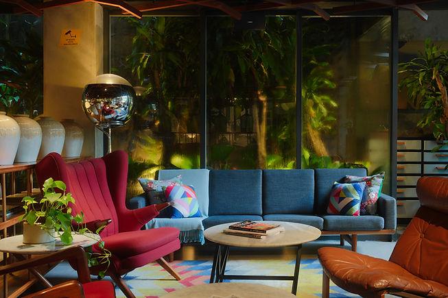 november-29-2018-KOSENDA-Hotel17453.jpg