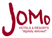 JOMO RED.png